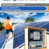 PV SOLUTIONS AND COMPONENTS